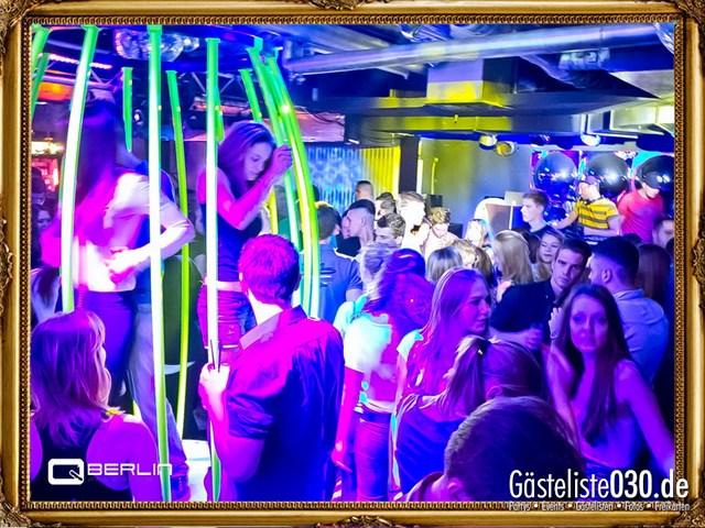 https://www.gaesteliste030.de/Partyfoto #148 Q-Dorf Berlin vom 28.12.2012