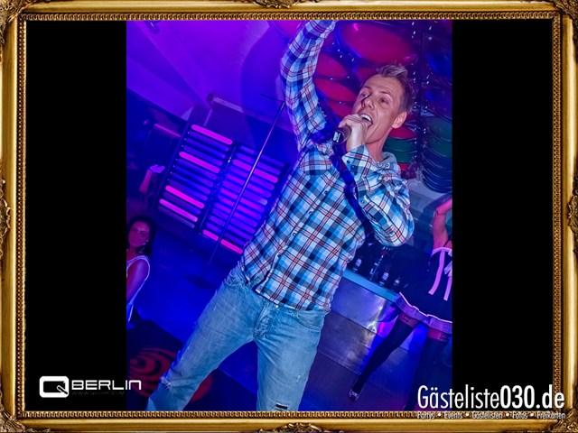 https://www.gaesteliste030.de/Partyfoto #183 Q-Dorf Berlin vom 28.12.2012
