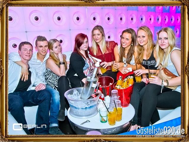 https://www.gaesteliste030.de/Partyfoto #26 Q-Dorf Berlin vom 28.12.2012