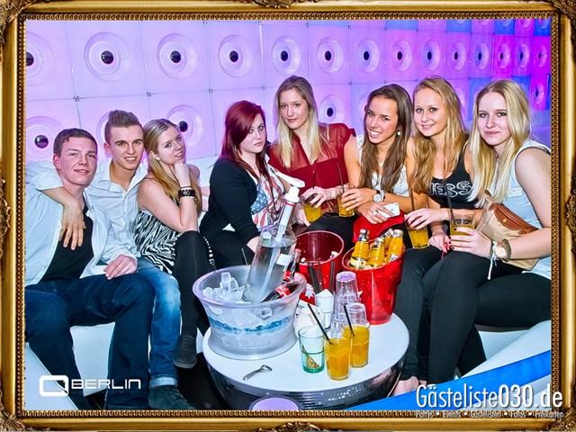 https://www.gaesteliste030.de/Partyfoto #188 Q-Dorf Berlin vom 28.12.2012