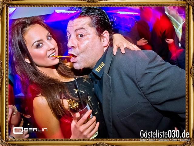 https://www.gaesteliste030.de/Partyfoto #111 Q-Dorf Berlin vom 28.12.2012