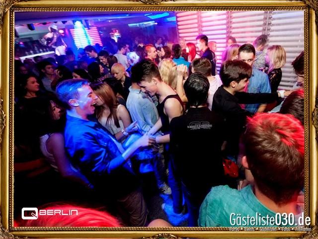 https://www.gaesteliste030.de/Partyfoto #102 Q-Dorf Berlin vom 28.12.2012