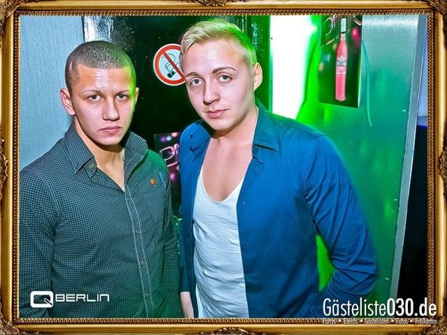 https://www.gaesteliste030.de/Partyfoto #70 Q-Dorf Berlin vom 28.12.2012