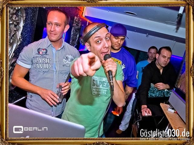 https://www.gaesteliste030.de/Partyfoto #202 Q-Dorf Berlin vom 28.12.2012