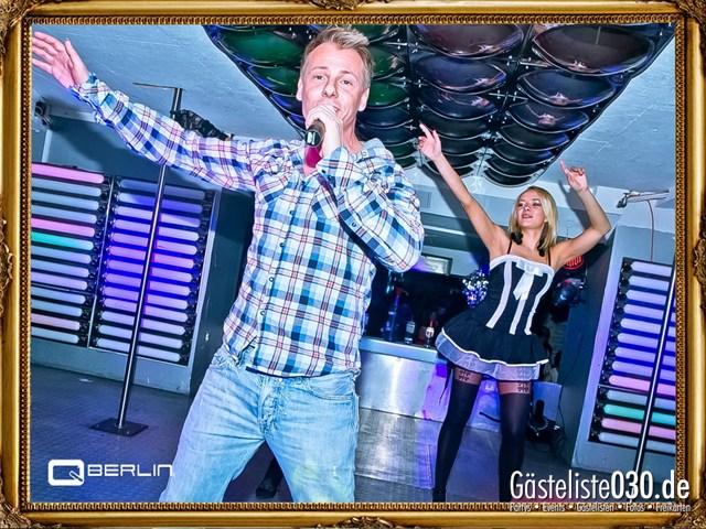 https://www.gaesteliste030.de/Partyfoto #86 Q-Dorf Berlin vom 28.12.2012