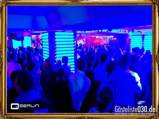 https://www.gaesteliste030.de/Partyfoto #140 Q-Dorf Berlin vom 28.12.2012