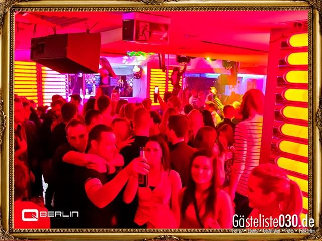 https://www.gaesteliste030.de/Partyfoto #176 Q-Dorf Berlin vom 28.12.2012
