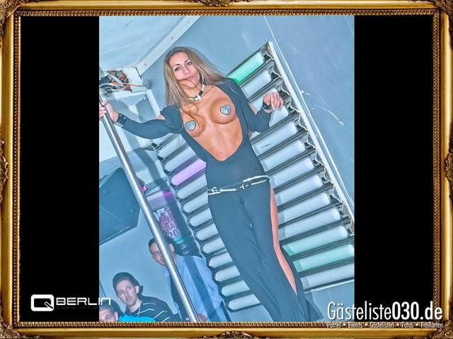 https://www.gaesteliste030.de/Partyfoto #109 Q-Dorf Berlin vom 28.12.2012