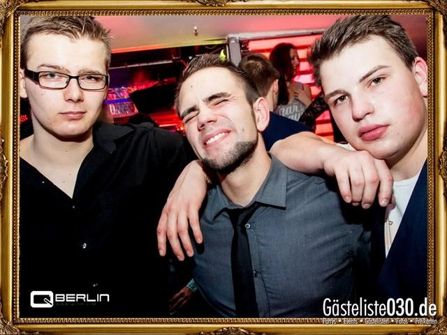 https://www.gaesteliste030.de/Partyfoto #44 Q-Dorf Berlin vom 28.12.2012