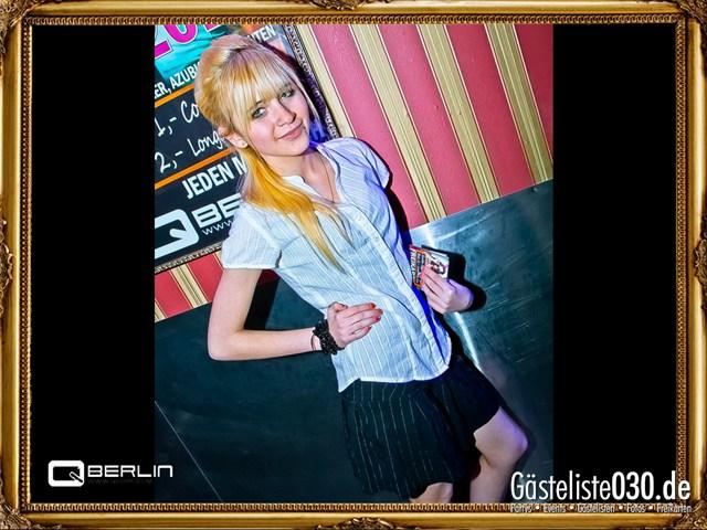 https://www.gaesteliste030.de/Partyfoto #205 Q-Dorf Berlin vom 28.12.2012