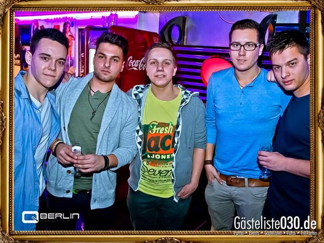 https://www.gaesteliste030.de/Partyfoto #128 Q-Dorf Berlin vom 28.12.2012
