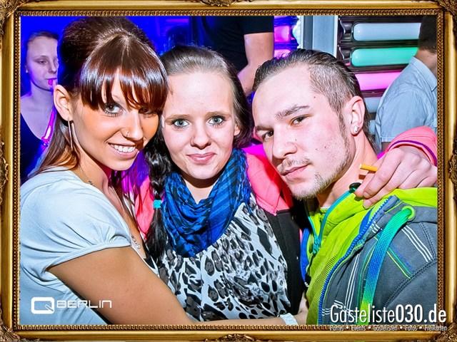 https://www.gaesteliste030.de/Partyfoto #142 Q-Dorf Berlin vom 28.12.2012