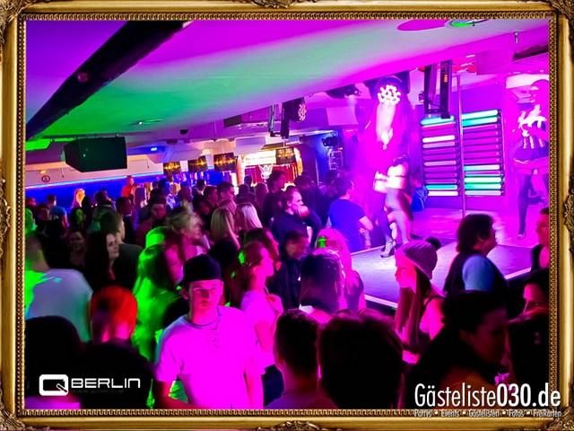 https://www.gaesteliste030.de/Partyfoto #116 Q-Dorf Berlin vom 28.12.2012
