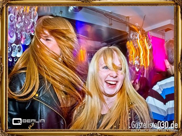 https://www.gaesteliste030.de/Partyfoto #2 Q-Dorf Berlin vom 28.12.2012