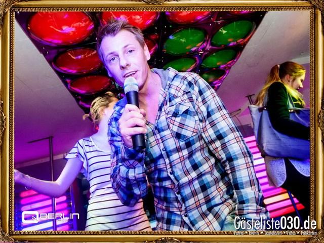 https://www.gaesteliste030.de/Partyfoto #189 Q-Dorf Berlin vom 28.12.2012