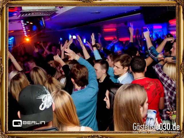 https://www.gaesteliste030.de/Partyfoto #137 Q-Dorf Berlin vom 28.12.2012