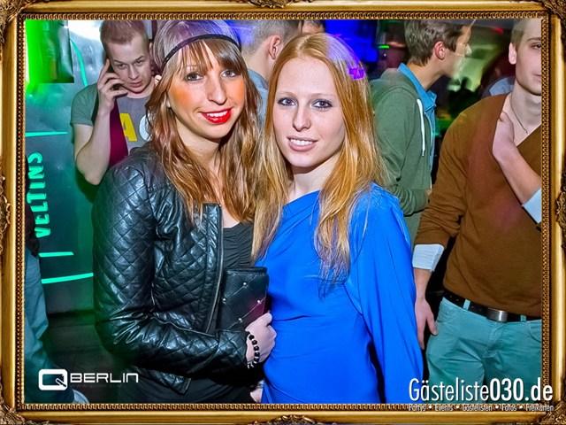 https://www.gaesteliste030.de/Partyfoto #122 Q-Dorf Berlin vom 28.12.2012