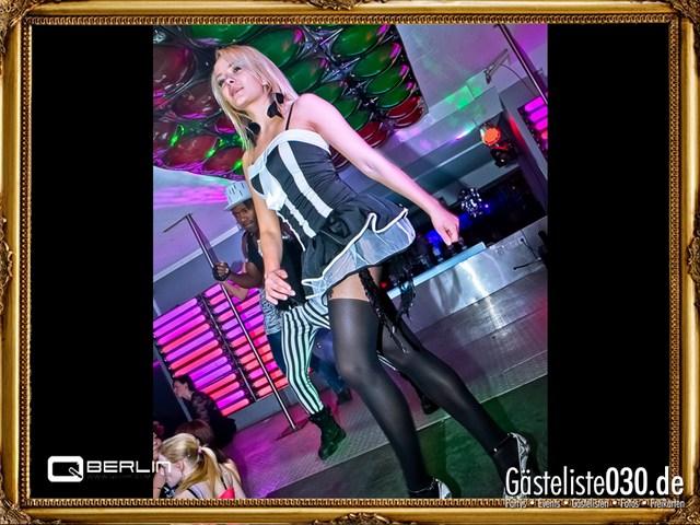 https://www.gaesteliste030.de/Partyfoto #63 Q-Dorf Berlin vom 28.12.2012