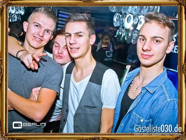 https://www.gaesteliste030.de/Partyfoto #185 Q-Dorf Berlin vom 28.12.2012