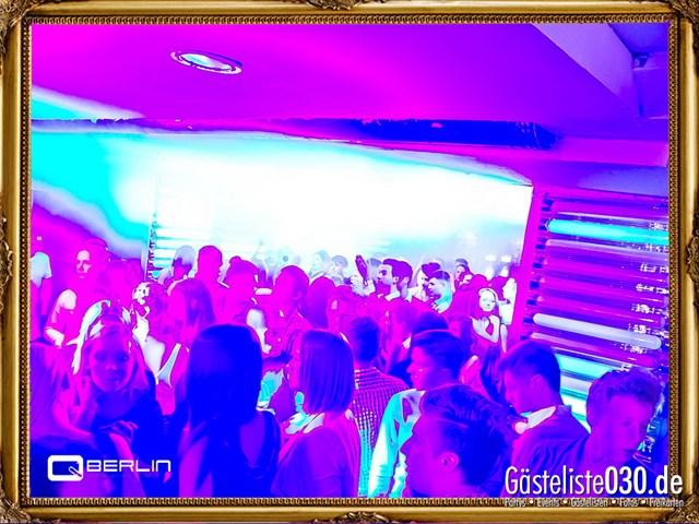https://www.gaesteliste030.de/Partyfoto #15 Q-Dorf Berlin vom 28.12.2012