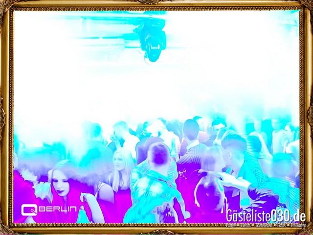 https://www.gaesteliste030.de/Partyfoto #115 Q-Dorf Berlin vom 28.12.2012