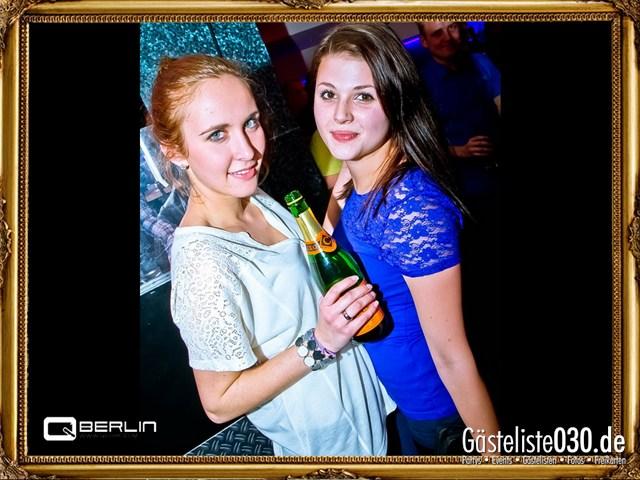 https://www.gaesteliste030.de/Partyfoto #7 Q-Dorf Berlin vom 28.12.2012