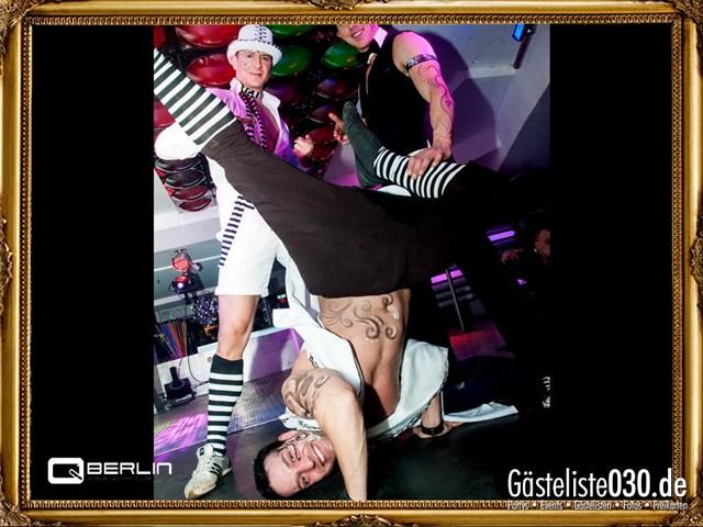 https://www.gaesteliste030.de/Partyfoto #27 Q-Dorf Berlin vom 28.12.2012