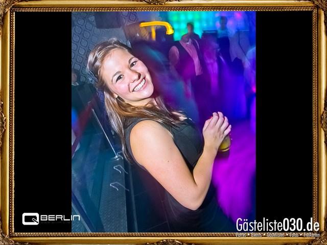 https://www.gaesteliste030.de/Partyfoto #12 Q-Dorf Berlin vom 28.12.2012