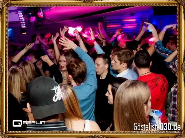 https://www.gaesteliste030.de/Partyfoto #173 Q-Dorf Berlin vom 28.12.2012