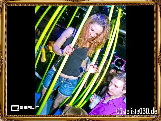 https://www.gaesteliste030.de/Partyfoto #200 Q-Dorf Berlin vom 28.12.2012