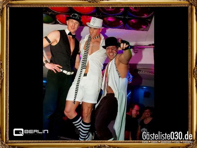 https://www.gaesteliste030.de/Partyfoto #210 Q-Dorf Berlin vom 28.12.2012
