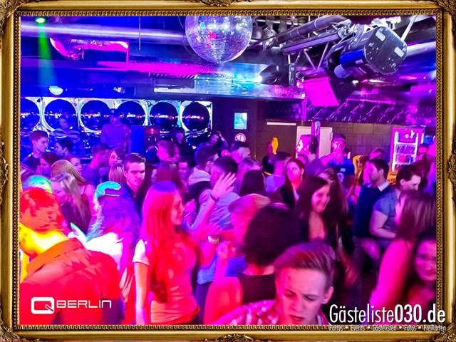 https://www.gaesteliste030.de/Partyfoto #50 Q-Dorf Berlin vom 28.12.2012