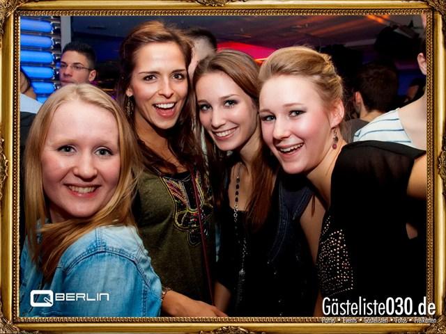 https://www.gaesteliste030.de/Partyfoto #212 Q-Dorf Berlin vom 28.12.2012
