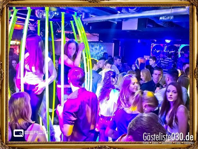 https://www.gaesteliste030.de/Partyfoto #35 Q-Dorf Berlin vom 28.12.2012