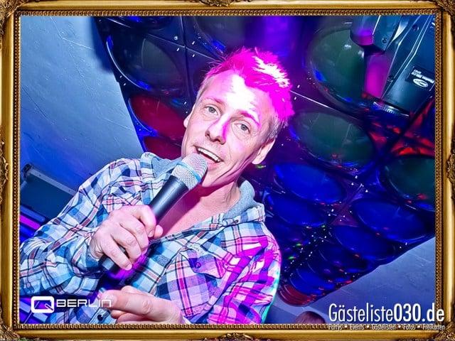 https://www.gaesteliste030.de/Partyfoto #85 Q-Dorf Berlin vom 28.12.2012
