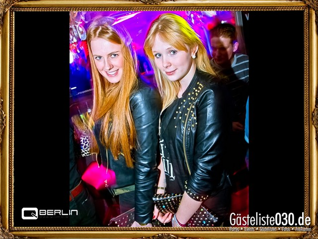https://www.gaesteliste030.de/Partyfoto #72 Q-Dorf Berlin vom 28.12.2012