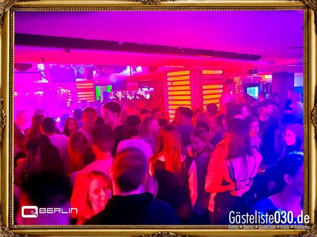 https://www.gaesteliste030.de/Partyfoto #42 Q-Dorf Berlin vom 28.12.2012