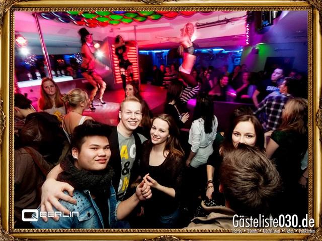 https://www.gaesteliste030.de/Partyfoto #90 Q-Dorf Berlin vom 28.12.2012