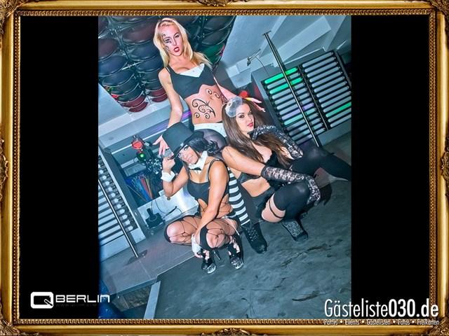 https://www.gaesteliste030.de/Partyfoto #199 Q-Dorf Berlin vom 28.12.2012