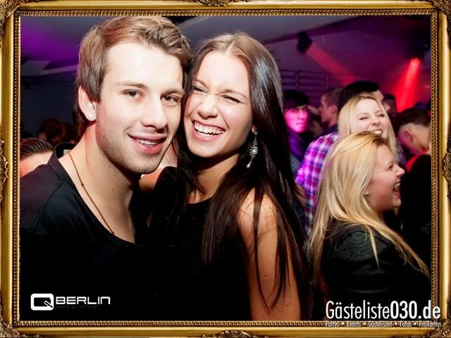 https://www.gaesteliste030.de/Partyfoto #218 Q-Dorf Berlin vom 28.12.2012