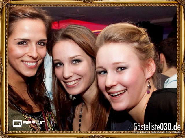 https://www.gaesteliste030.de/Partyfoto #29 Q-Dorf Berlin vom 28.12.2012