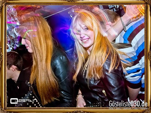 https://www.gaesteliste030.de/Partyfoto #105 Q-Dorf Berlin vom 28.12.2012