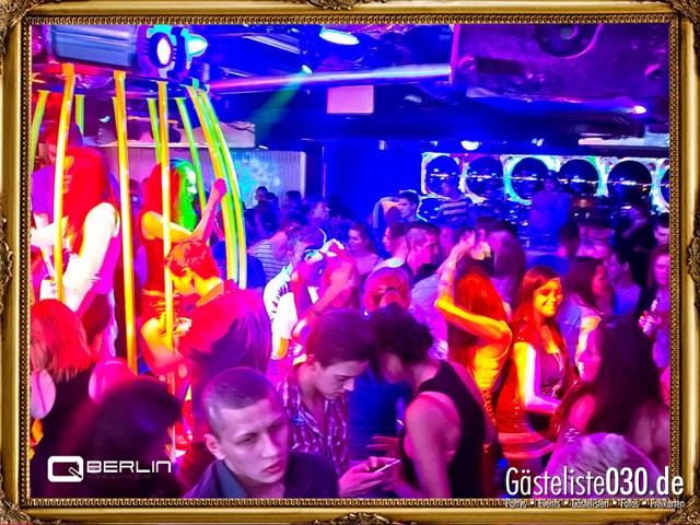 https://www.gaesteliste030.de/Partyfoto #132 Q-Dorf Berlin vom 28.12.2012