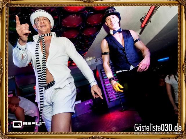 https://www.gaesteliste030.de/Partyfoto #222 Q-Dorf Berlin vom 28.12.2012