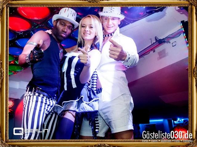 https://www.gaesteliste030.de/Partyfoto #117 Q-Dorf Berlin vom 28.12.2012