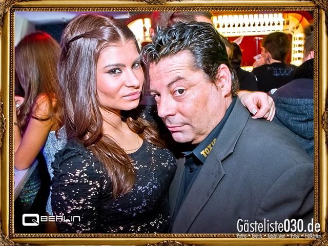 https://www.gaesteliste030.de/Partyfoto #123 Q-Dorf Berlin vom 28.12.2012