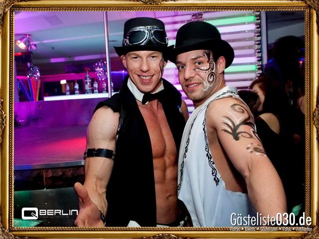 https://www.gaesteliste030.de/Partyfoto #182 Q-Dorf Berlin vom 28.12.2012