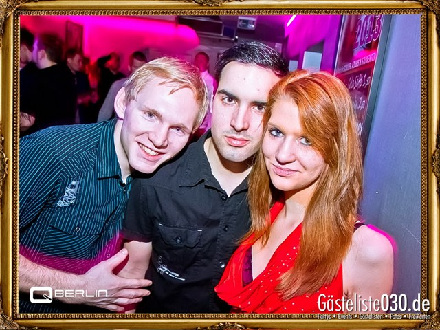 https://www.gaesteliste030.de/Partyfoto #158 Q-Dorf Berlin vom 28.12.2012