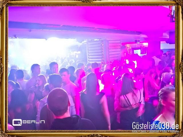https://www.gaesteliste030.de/Partyfoto #66 Q-Dorf Berlin vom 28.12.2012