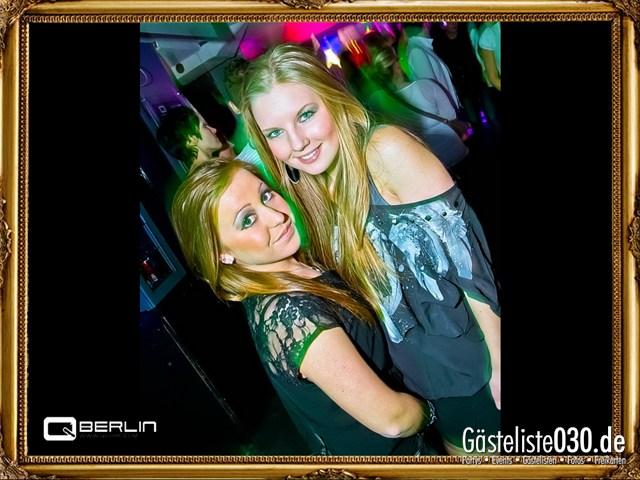 https://www.gaesteliste030.de/Partyfoto #186 Q-Dorf Berlin vom 28.12.2012